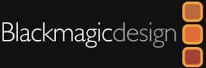 Blackmagic_name