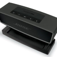 Loa Bose SoundLink Mini II Bluetooth Wireless (Carbon)
