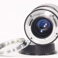 Auto Vivitar 135mm F3.5 for Nikon