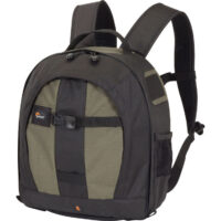 Lowepro Pro Runner 200 AW Backpack