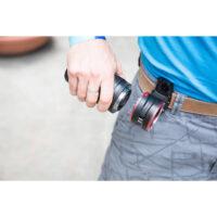 Peak Design CaptureLENS for Nikon F mount