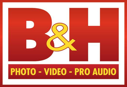 BH-Photo-Video-Logo