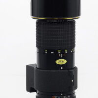 Nikon Nikkor 300mm F4.5 ED IF AI-s