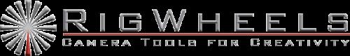 RigWheels-Logo