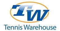 tennis-warehouse