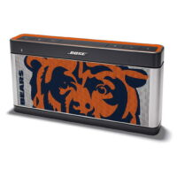 Loa Bose SoundLink III Bluetooth Wireless Limited Edition (Bears)