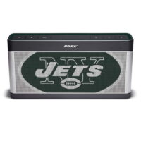 Loa Bose SoundLink III Bluetooth Wireless Limited Edition (Jets)