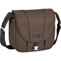 Tamrac 5423 Aria 3 Shoulder Bag (Brown)