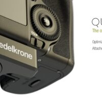 Edelkrone QuickReleaseONE Universal Quick-Release System