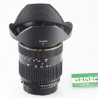 Tamron SP AF Di LD Aspherical IF 17-35mm F2.8-4.0 for Nikon