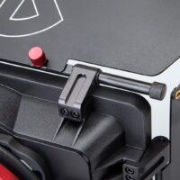 KAMERAR MAX-1.1 Matte Box For 15mm Rail Rod