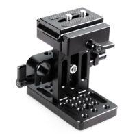 SMALLRIG 15mm Rail Support System Baseplate (ArcaSwiss) 1729