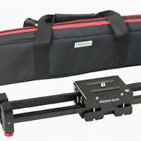 PROAIM Spark 13″ Portable Camera Video Slider