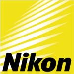 nikon-index