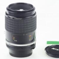 Nikon Micro-Nikkor 105mm F2.8 AI-s