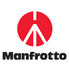 manfrotto-index