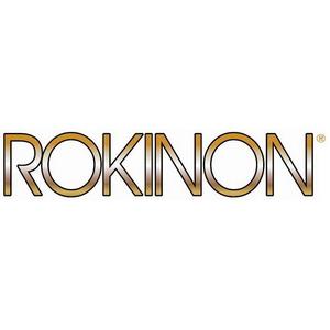 Rokinon / Samyang