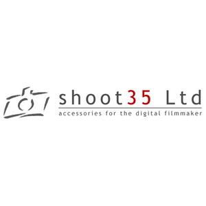 shoot35
