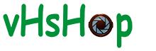 vHsHop