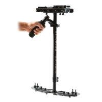 GLIDECAM HD-4000 Handheld Stabilizer