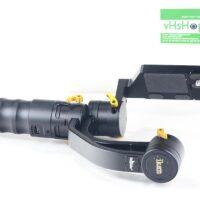 IKAN DS1 Gimbal for Mirrorless & DSLR Cameras