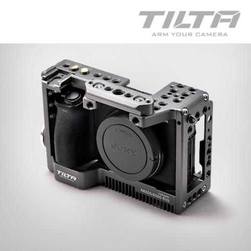 Tilta_A6500_6