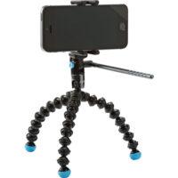 JOBY GripTight GorillaPod Video for Smartphone