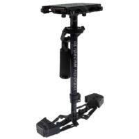 GLIDECAM HD-2000 Handheld Stabilizer