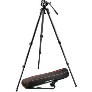 Manfrotto_535carbon_500a_1