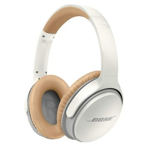 Bose_headphoneII_11