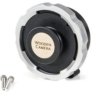 WC_BMDPCC_pl_adapter_1