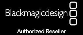 blackmagic_design_authorized_reseller