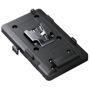 Blackmagic_ursa_v-mount_plate_1