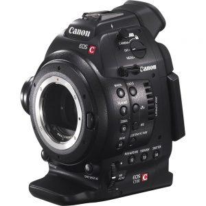 Canon_c100_1