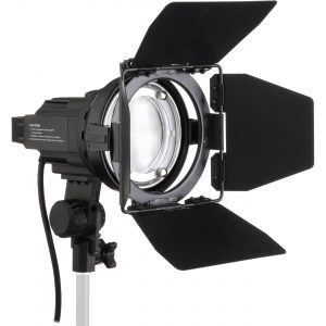 VIDEO LIGHTS