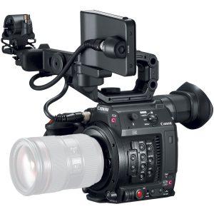 Canon_C200_EF_1