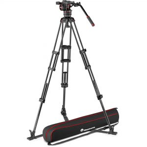 Manfrotto_carbon_leg_n8_2