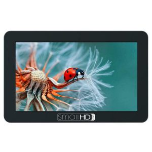 Smallhd_focus_hdmi_ips_5inch_1