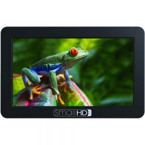 Smallhd_focus_sdi_ips_5inch_1