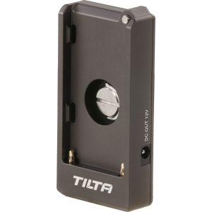 Tilta_f970_battery_plate_1