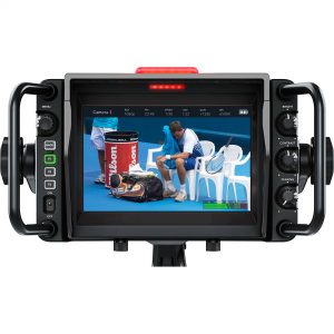 BMD_ursa_studio_viewfinder_1
