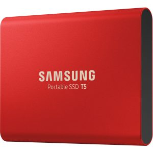 Samsung_T5_500gb_red_1