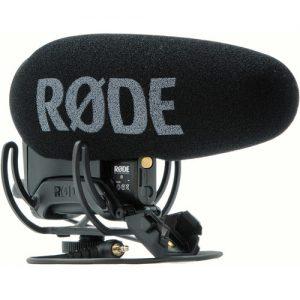 Rode_videomic_pro_plus_1