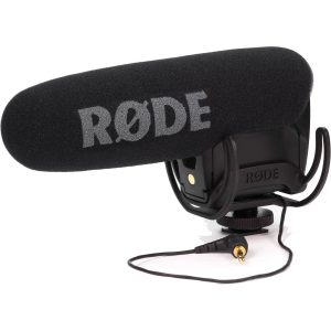 Rode_videomic_pro_1