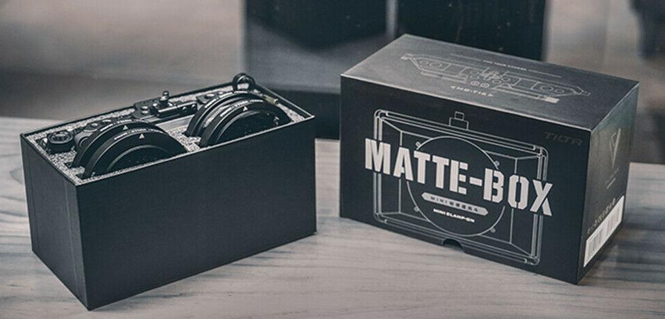 Tilta_mini_matte_box_8