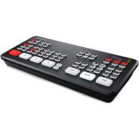 Bàn trộn Blackmagic Design ATEM Mini Pro Live Stream