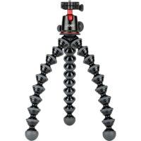 Bộ Chân nhện JOBY GorillaPod 5K Kit
