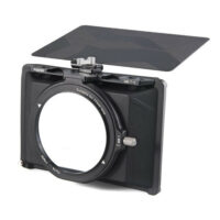 TILTAING MB-T15 Mini Matte Box