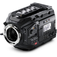 Ngàm BLACKMAGIC DESIGN URSA Mini Pro PL Mount
