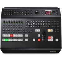 Bàn trộn Blackmagic Design ATEM Television Studio Pro 4K Live Production
